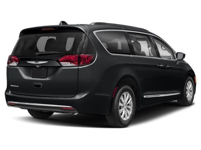 Grey Carpet Chrysler Grand Voyager Stow /& Go 04-08 Car Mats Deluxe Velour